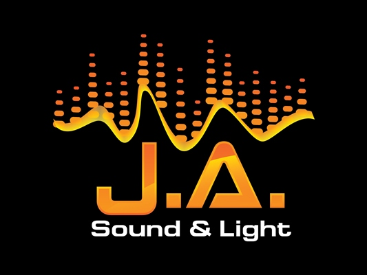 J.A. Sound  Light rgb-01